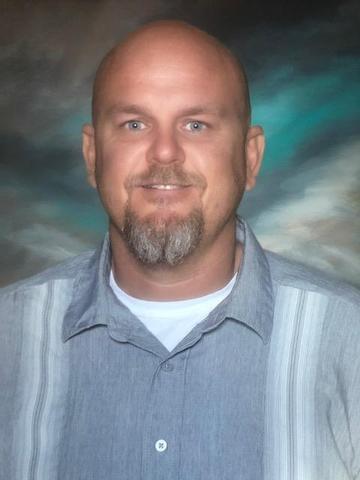 Mr. Allenbrand