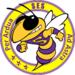Sabinal Elementary Seal