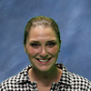 Avery Railsback's Profile Photo