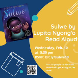 Sulwe Read Aloud Invite.png