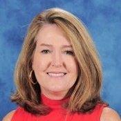 Cheryl Ellison's Profile Photo