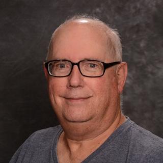 Steve O'brien's Profile Photo