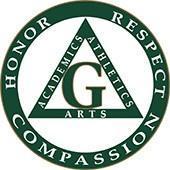 Greenhill_School_Logo_2018.jpg