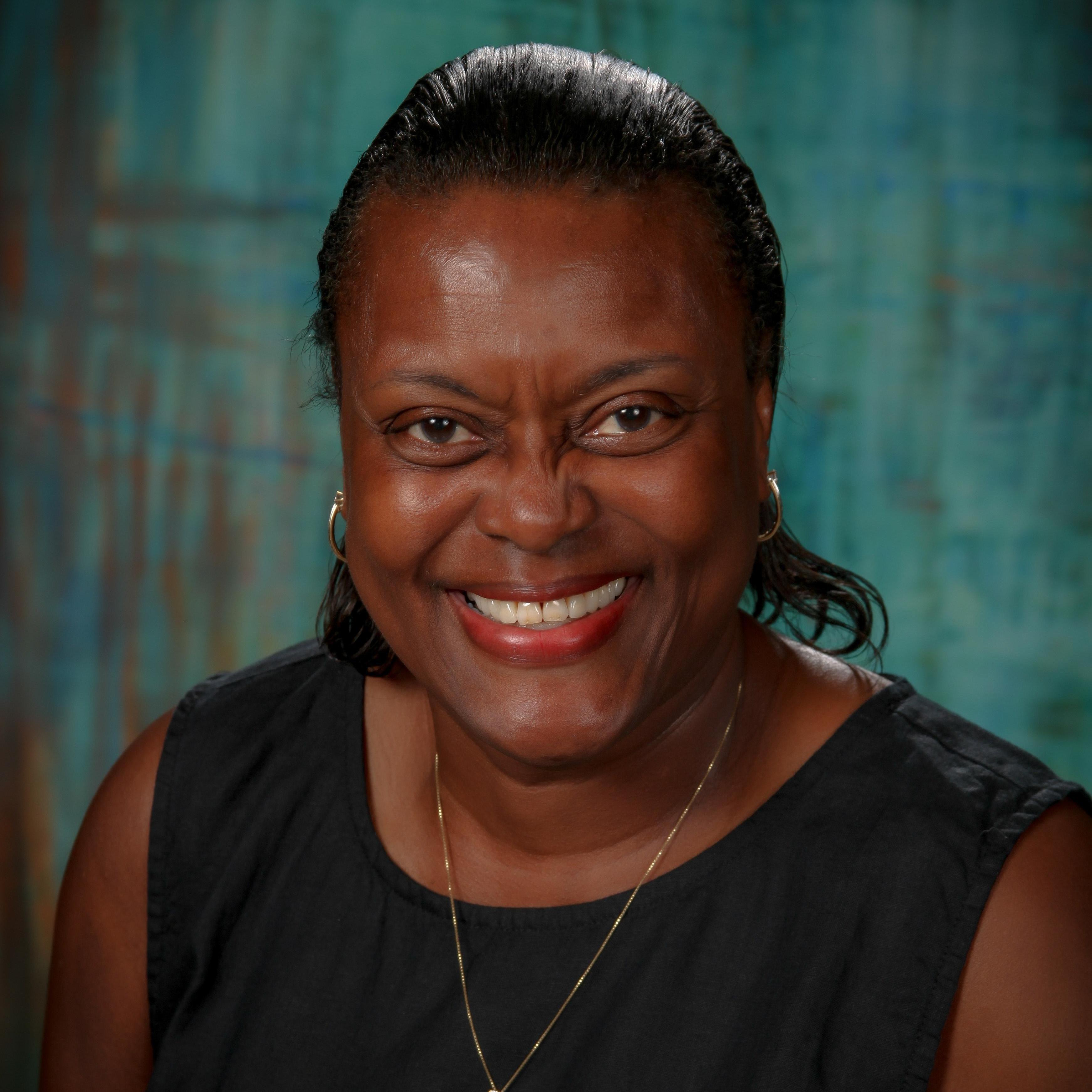 Theresa White's Profile Photo