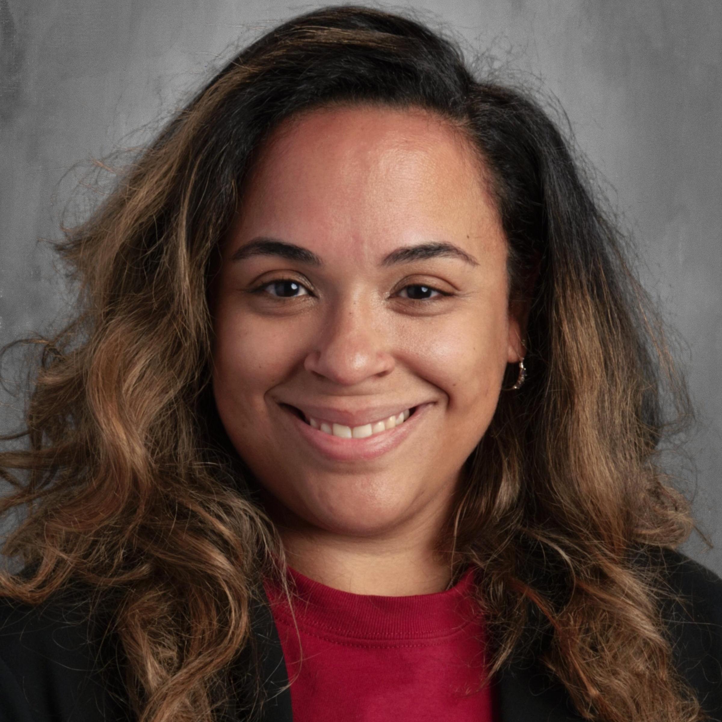 Kathy Antigua's Profile Photo