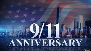 9 11 graphic