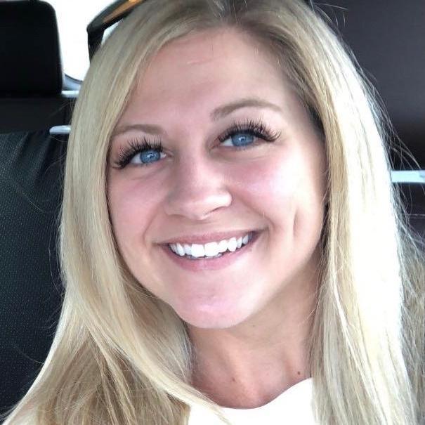 Brianna Switzer's Profile Photo