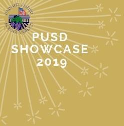 Parlier Unified School District Showcase Featured Photo