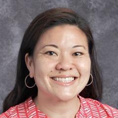 Malia Kau's Profile Photo