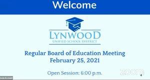 Board Meeting 02.25.21.jpg