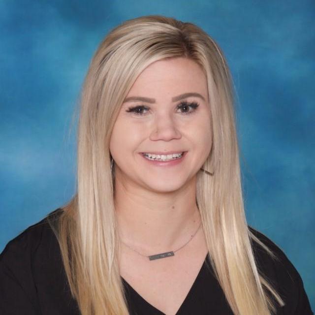 Savannah Blum's Profile Photo