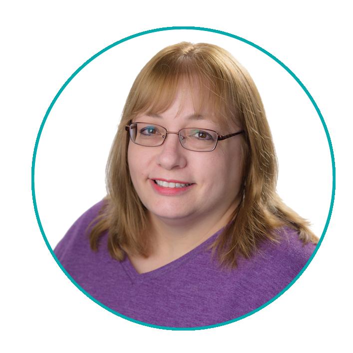 Janet Salman's Profile Photo