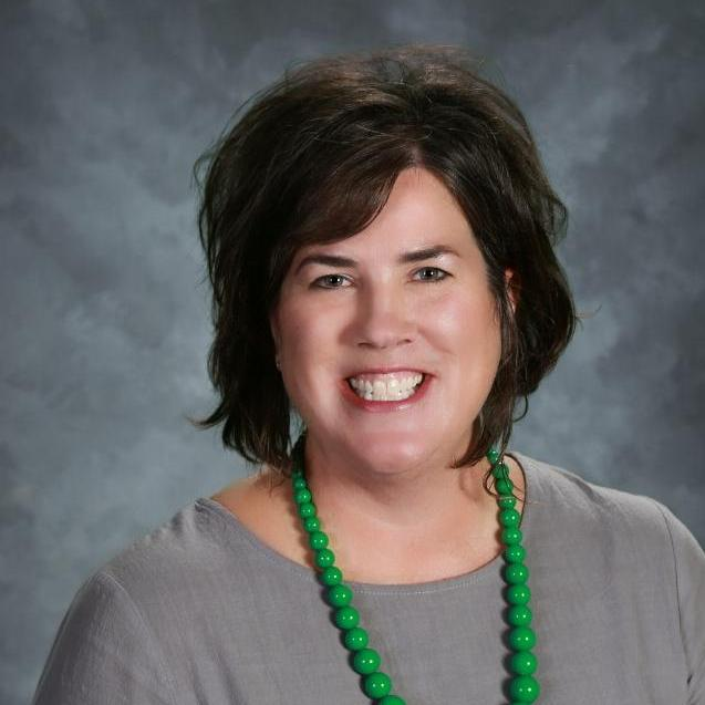Kristin McGraw's Profile Photo