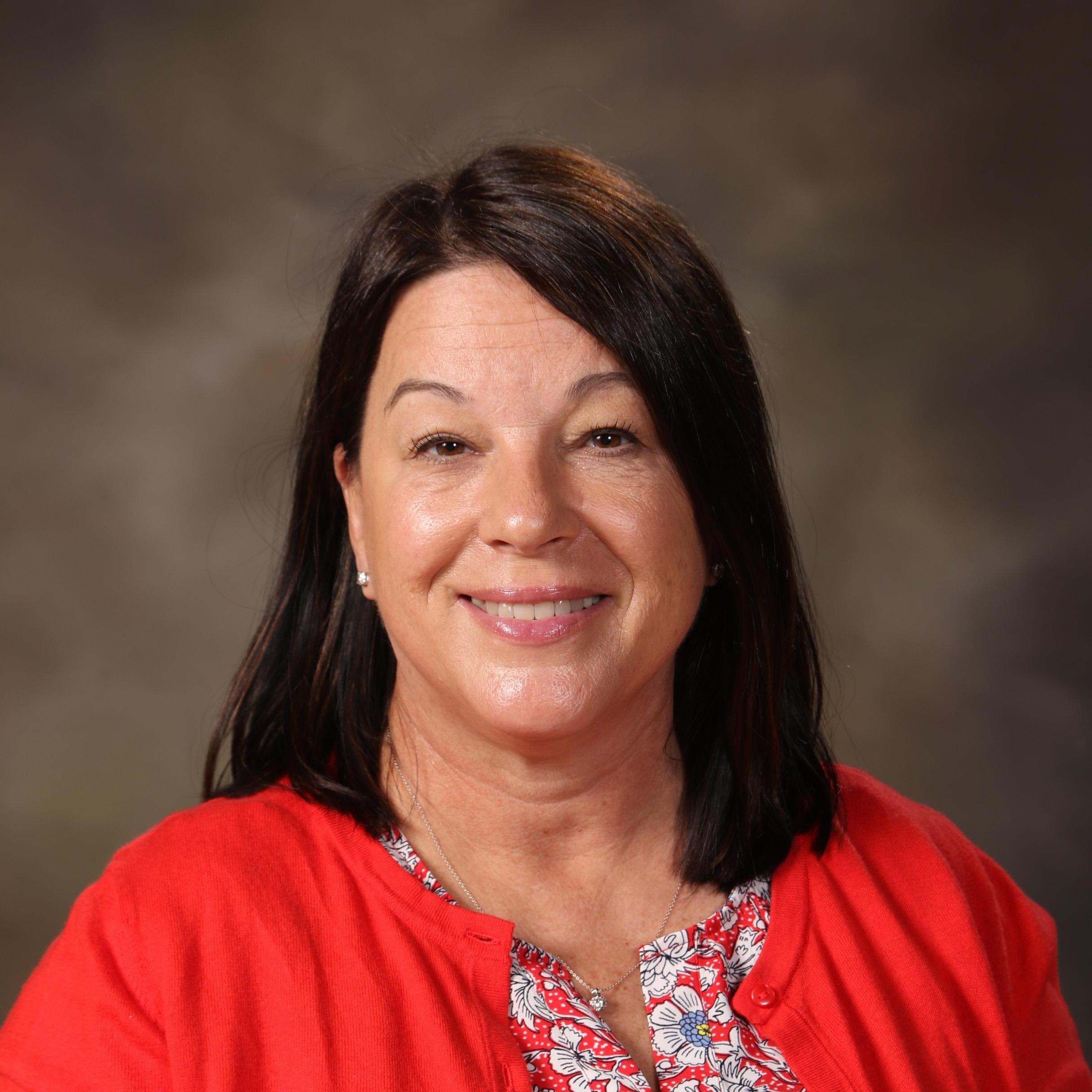 Carol Wilson's Profile Photo