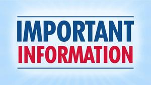 important_information_box