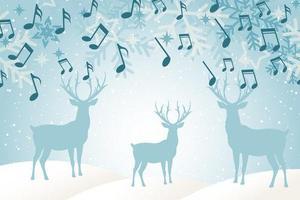 Winter Concert Image