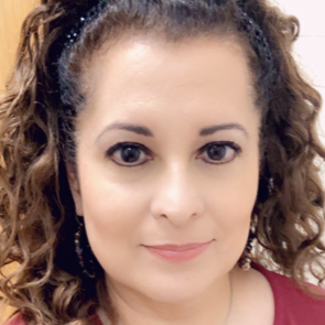 Pilar Menchaca's Profile Photo