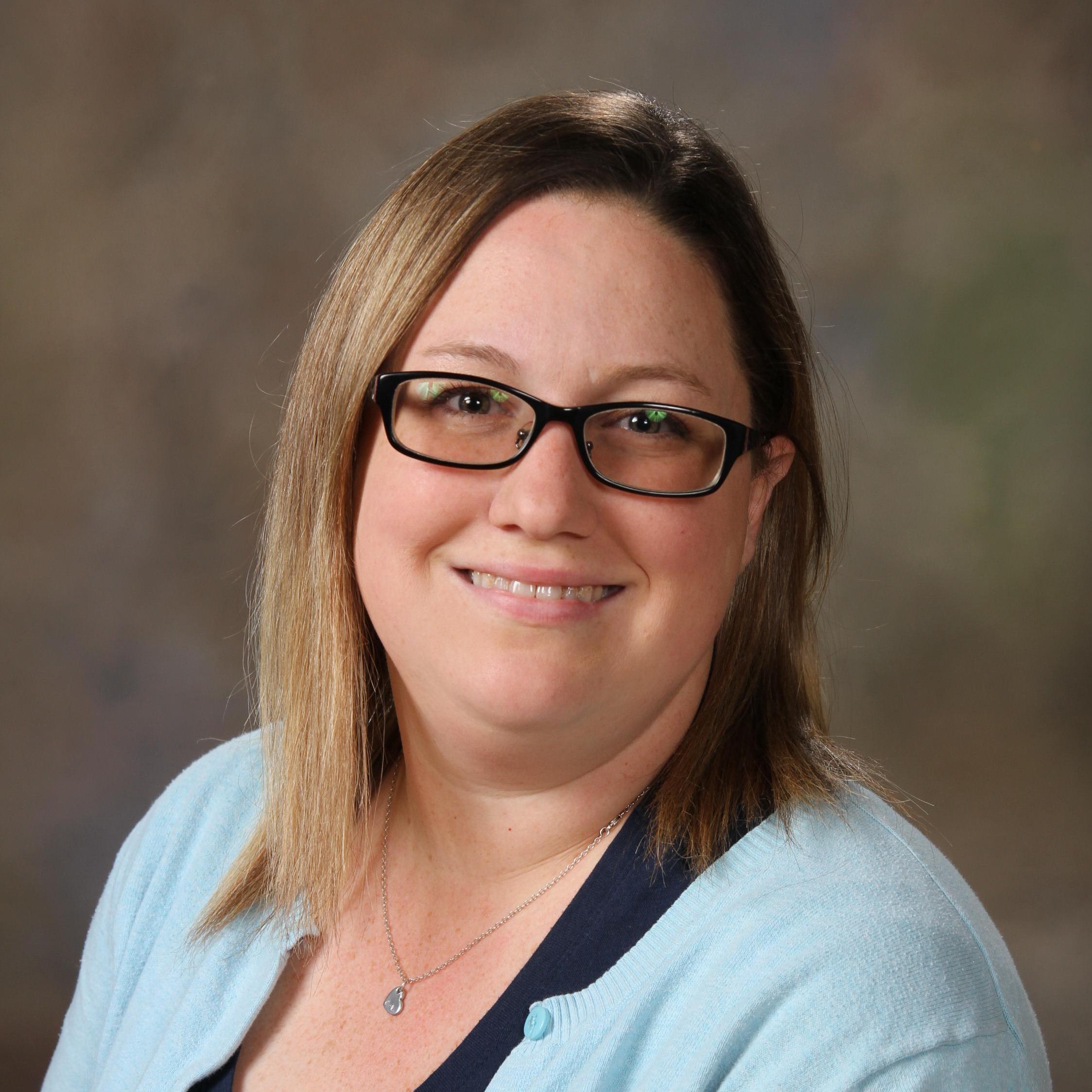 Leighann Smith's Profile Photo