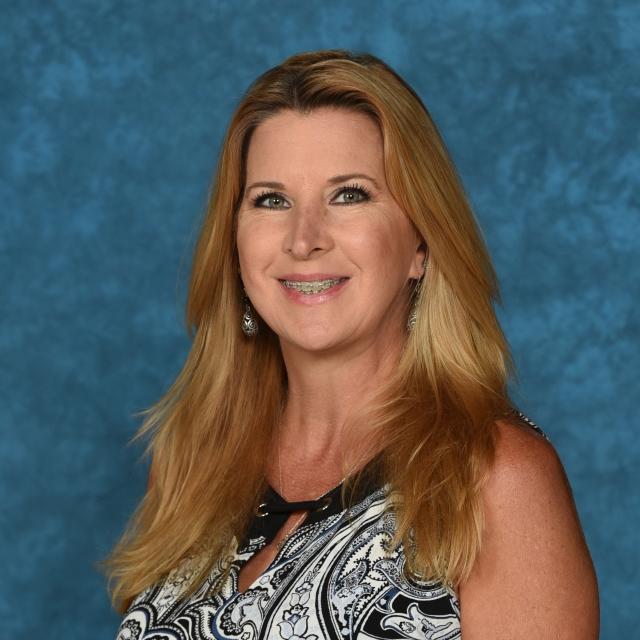 Tanya McLain's Profile Photo