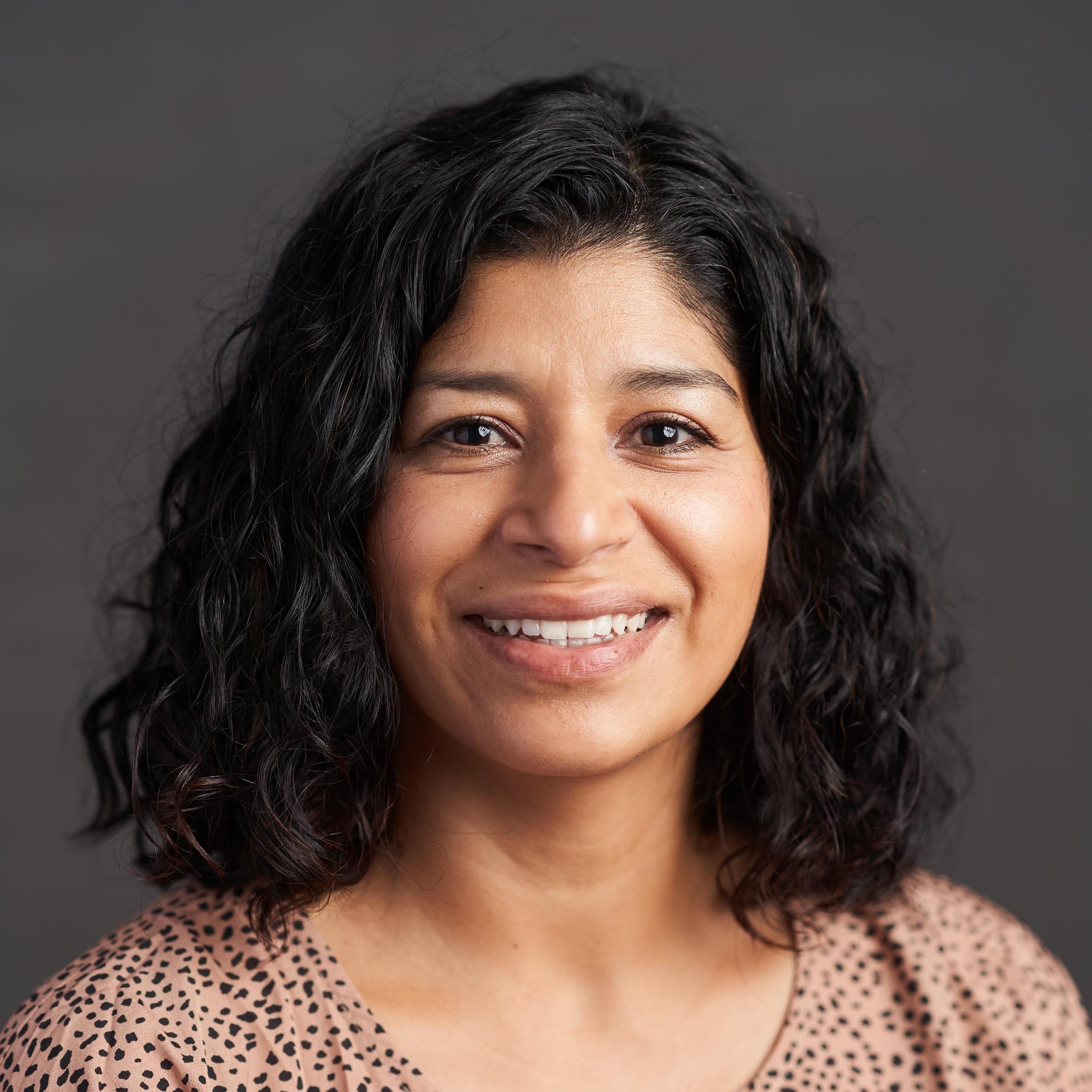 Yesenia Arias's Profile Photo