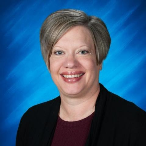 Dana Kasowski's Profile Photo