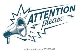 attention-please-sign-megaphone-260nw-635767097.jpg