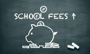 CS Middle School Fee Letter Featured Photo