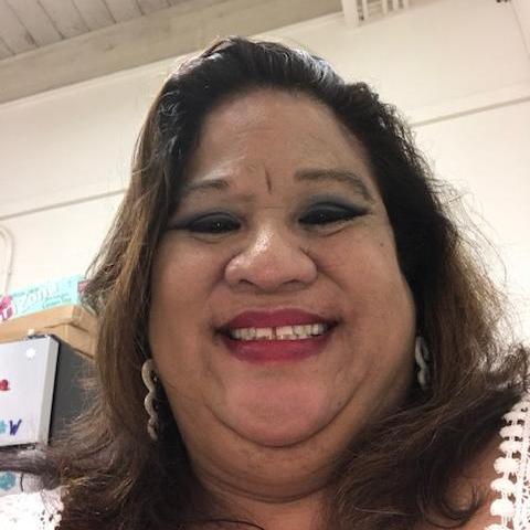 Lesley Chong-Goo's Profile Photo