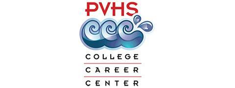 PVHS CCC