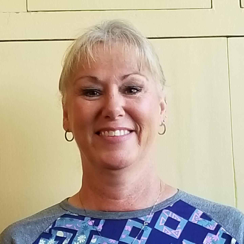 Carlissa Blevins's Profile Photo