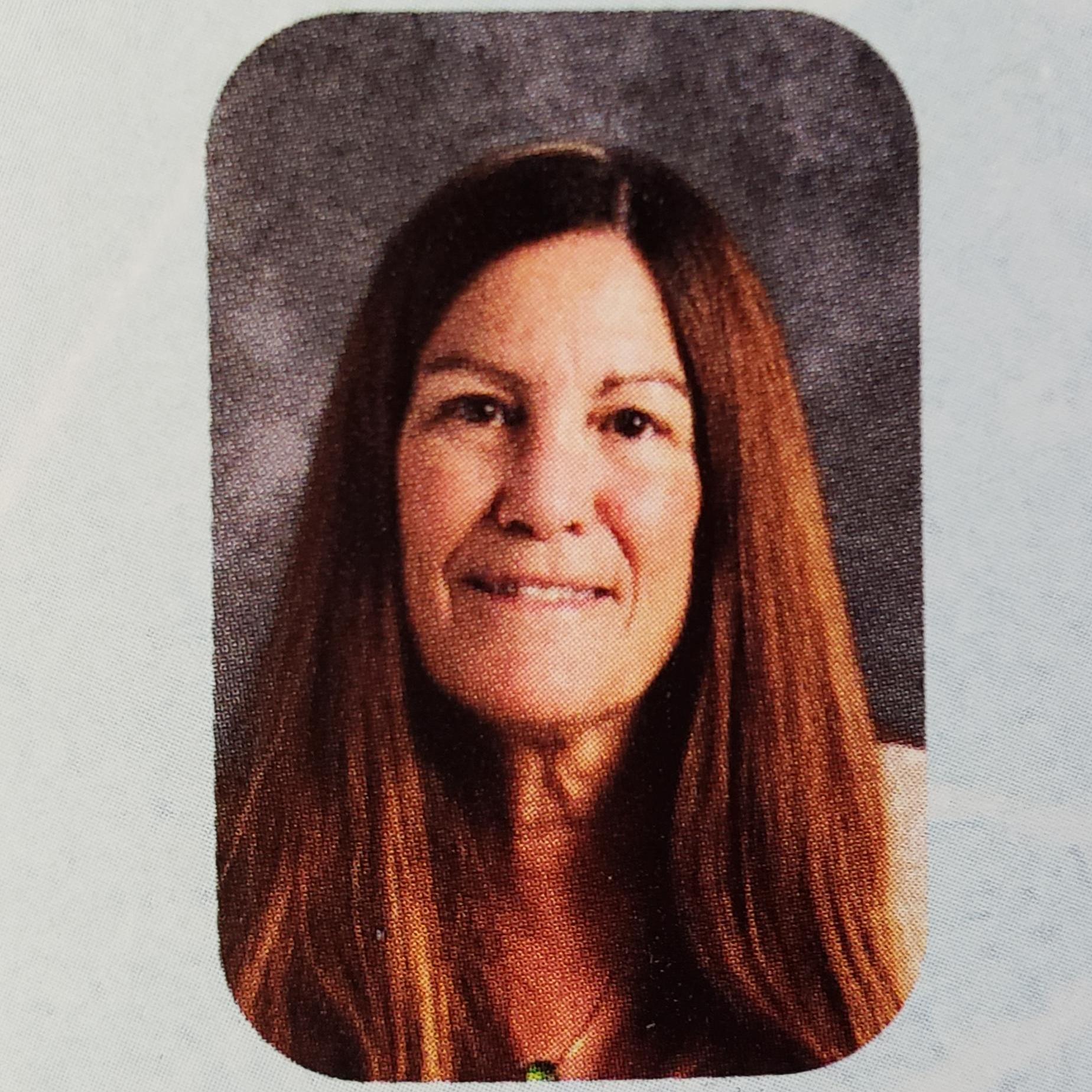 Nancy Rechsteiner's Profile Photo