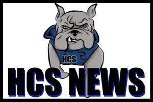 HCS Update