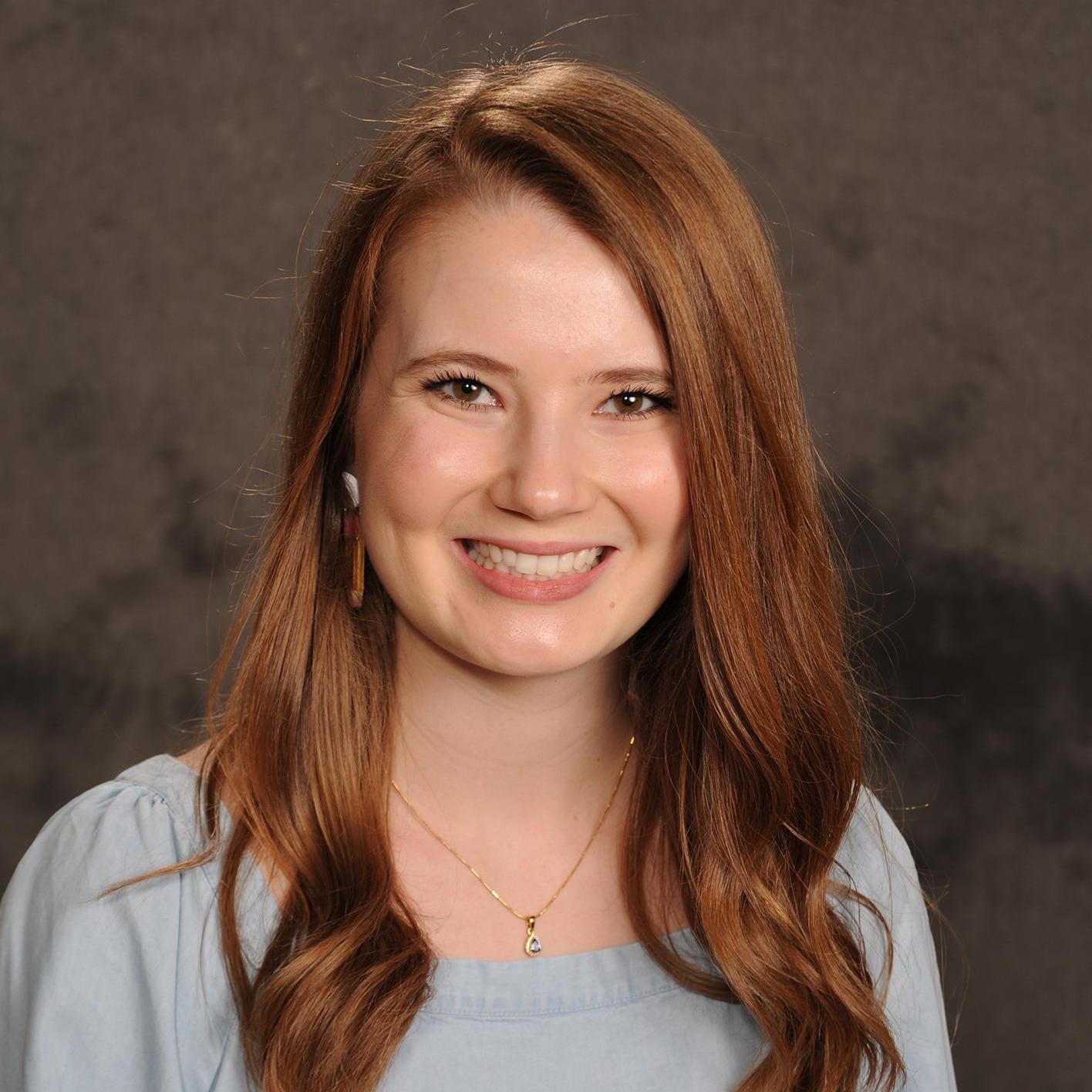 Callee Hochstetler's Profile Photo