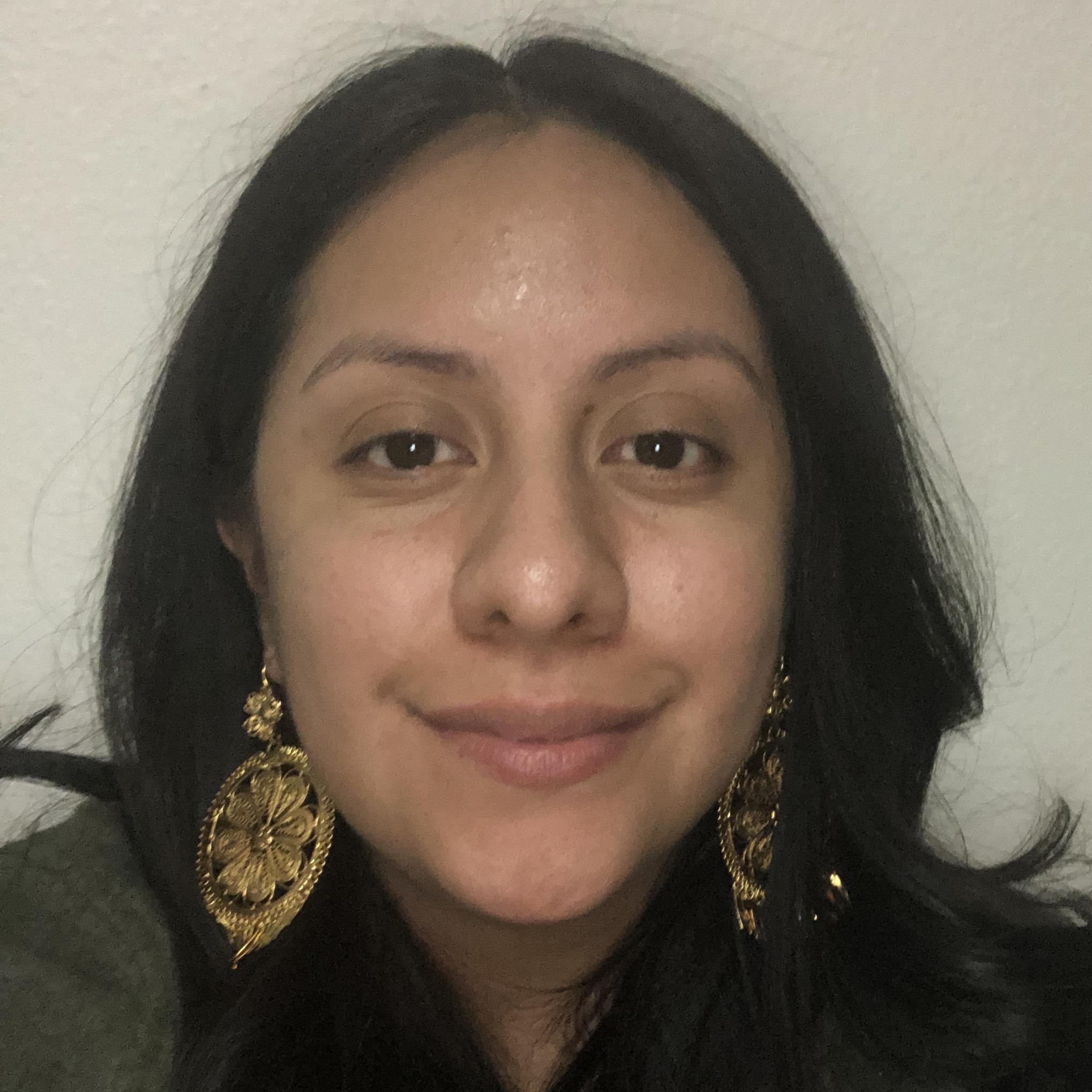 Brenda Valentin Bravo's Profile Photo