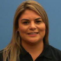 Ashley Moncivaiz's Profile Photo