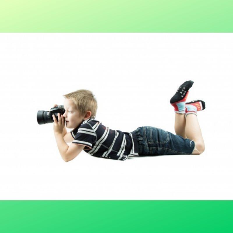 School Photos Thumbnail Image