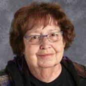 Jeanne Janson's Profile Photo
