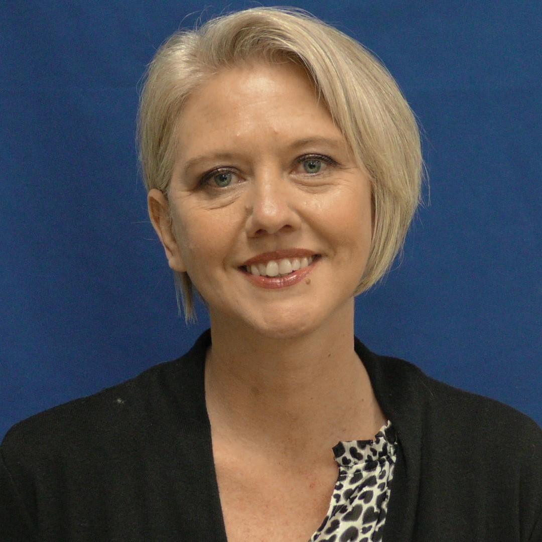 Penny Bowers's Profile Photo