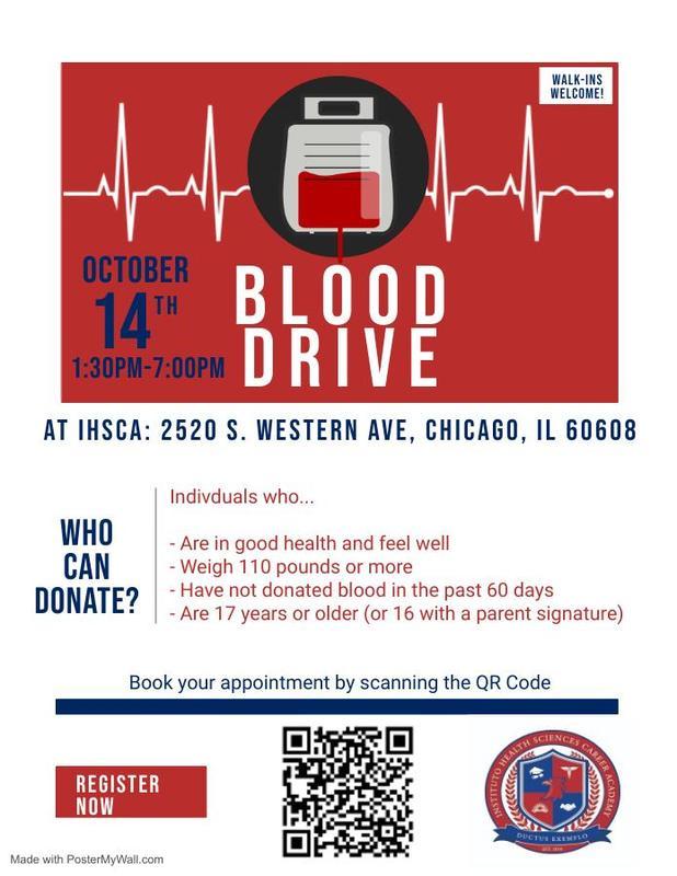 IHSCA Blood Drive Oct 14th.jpg