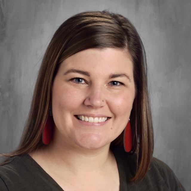Melissa Wagoner's Profile Photo