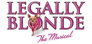 Legally-Blonde-Musical.jpg