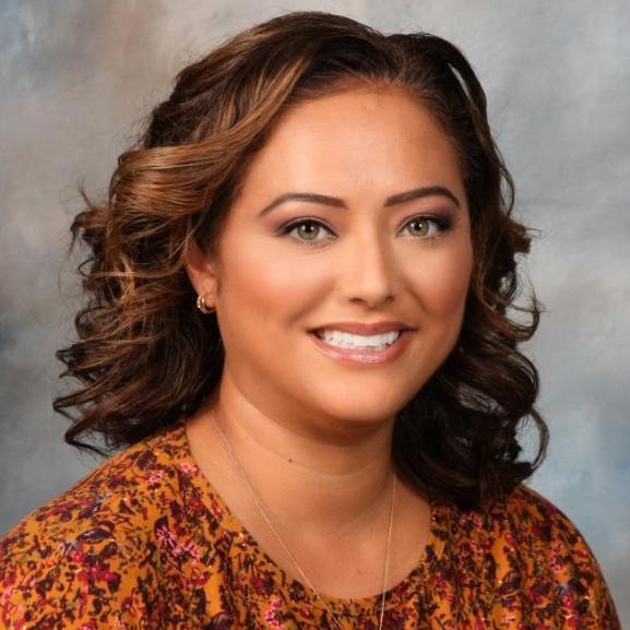Jennifer Kelly's Profile Photo