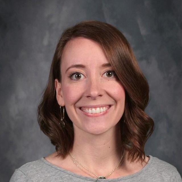 Hannah Deutschendorf's Profile Photo