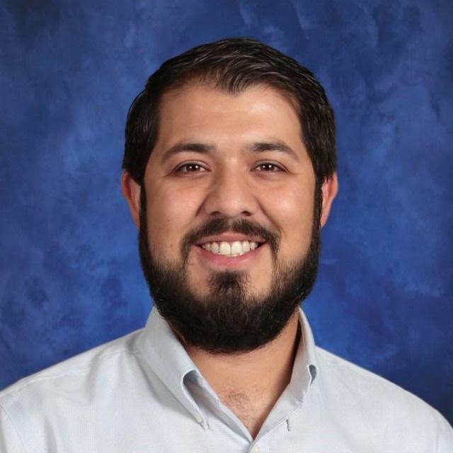 Diego Cavazotti's Profile Photo