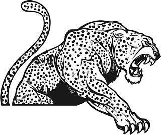 Join the Jaguars Night Thumbnail Image