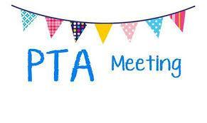 PTA General Meeting Thursday, 1/24 at 11am - Please Join Us! Thumbnail Image