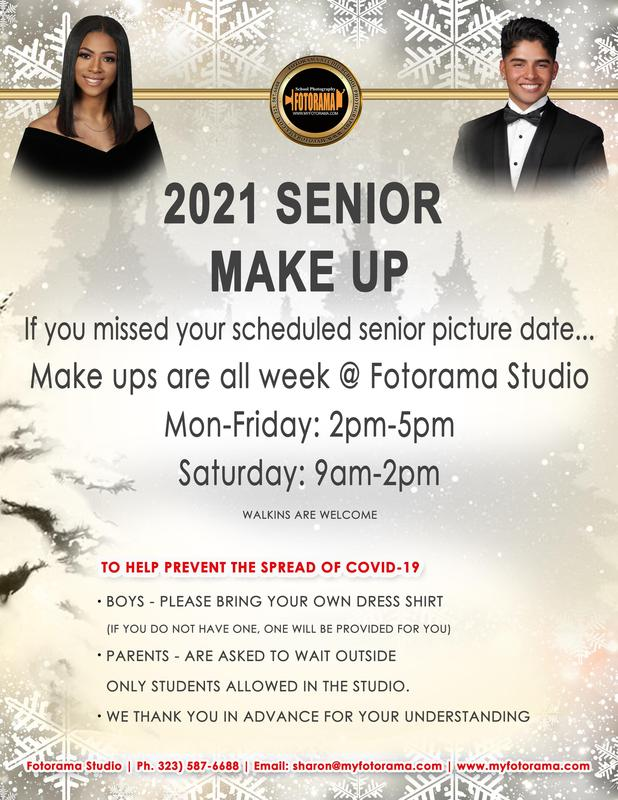 2021 SENIOR Portrait MAKEUP at Fotorama Studios.jpg