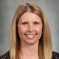 Terri Vaughn's Profile Photo
