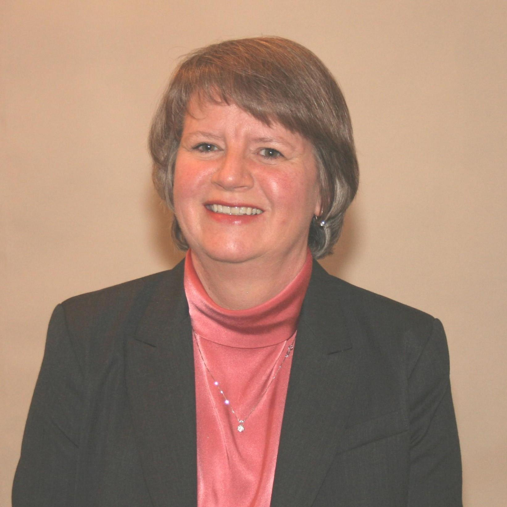 Laurie Harris's Profile Photo