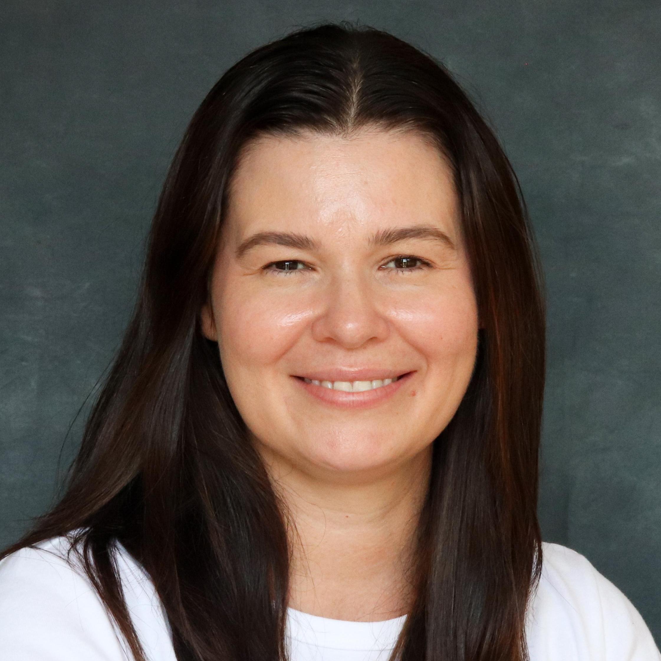 Gail Kurhan's Profile Photo